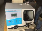 Tagliatrice metallografica del campione di Q-100b