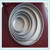 Soem-Blech-Herstellungs-exaktes stempelndes Teil