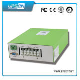 15A 20A 25A MPPT Solar Charge Controller voor Zonnepaneel