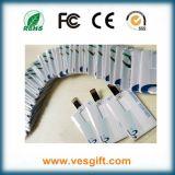 Кредитная карта USB Flash Drive пера флэш-памяти карты памяти USB