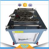 Гибочное устройство Gw42 стальной штанги CNC, автоматическое цена гибочной машины
