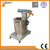 新しい静電気の吹き付け器(COLO-660)