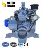Motor van de Boot van de Dieselmotor 122kw van Deutz 165HP van Weichai de Mariene Wp6 met Uitstekende kwaliteit