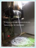 Одиночный штрангпресс 50mm силикона винта