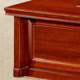 판매를 위해 사무용 가구 좋은 품질 사무실 두목 책상을 주문하기 위하여 만드는