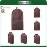 sac accrochant de cache anti-poussière de pardessus de costume de la garde-robe 3D