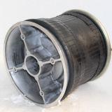 Hendrickson Luft-Sprung, Luftsack, Luft-Aufhebung Goodyear: 1r14-039