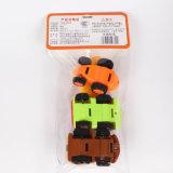 Baby-Lieblingsgroßhandelskleines Plastikauto scherzt Spielzeug
