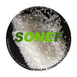 Fertilizante granular del sulfato del amonio del sulfato del amonio