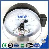 Hochwertiger Schalter-elektrischer Kontakt-Druckanzeiger mit Stahl