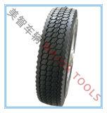 Les fabricants vendent directement les roues en mousse PU, roues, de la lumière main pousser les roues, roues de jouets de 9 pouces et d'autres roues en polyuréthane
