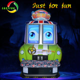 Bebé Swat 2 Niños Los niños Simulador de Video Juegos de coches de carreras de coche de carreras arcade game la máquina para el Parque de Atracciones