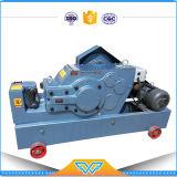 Gq60最もよい専門機械製造業者60mmの棒鋼のカッター