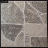 Telhas de porcelana polida nano e branco Foshan