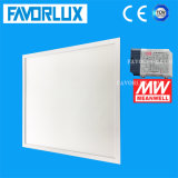 Dali Controlled Dimmable 600X600 LED Panel Light
