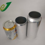 Boîtes de jus de Pop-Top recyclé pour la vente