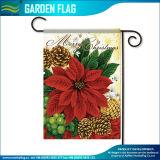 Verbrauch-Garten-Markierungsfahnen-Großverkauf (M-NF06F11009)