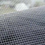 Высокая ткань провода нержавеющей стали Qaulity