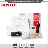 48 Stunden Holter ECG Überwachung System-Contec