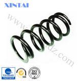 Haute qualité en acier inoxydable en provenance de Chine à la fabrication de ressorts de compression