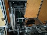 Упаковочные машины в салоне Cartoning фармацевтической упаковки машины для вставки
