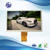 '' tft 7 LCD-Bildschirmanzeige in 800*480 für IMD Tablette PC