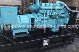 320KW 400kVA copia del alternador Stamford por Surirella Factory
