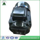 Zubehör-automatische hydraulische Ballenpresse mit Cer verweisen