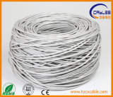근거리 통신망 Cable 또는 Network Cable/Communication Cable FTP Cat5e