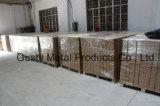 Aço da tira da precisão do aço inoxidável do fabricante AISI 301