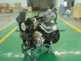 フォークリフトのための4y CNGエンジン