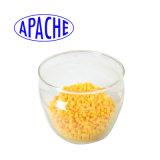 PA66 personnalisé couleur-GF40 % renforcé des granules de plastique renforcé pour l'ingénierie