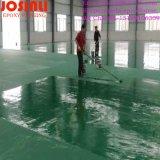 Josinliカラー2Kエポキシの床のコーティング
