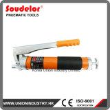 Schmierpresse Ui-9405 des manuelles Steuer900cc