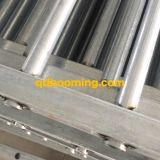 ブレイクの粉によって塗られるアルミニウムに鋼鉄に管状にプールの囲うこと