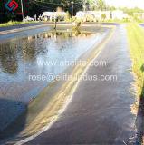 湖の川のライニングのための防水のGeomembrane