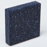 Le macchie liberano la superficie solida acrilica modificata popolare Bendable