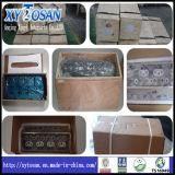 La culasse pour Hino J08C/ J05C/ P11c/ J08E/ J05e (tous modèles)