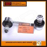 Collegamento dello stabilizzatore della parte della direzione per Nissan Serena C23M 54668-9C002