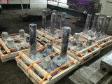42CrMo4 en acier modifiant le grand arbre api a certifié