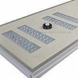 Ce RoHS IP65 LED Chip комплексной солнечной улице 80W