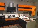 2018 индивидуальные современный дизайн домашней мебели кухни кабинет
