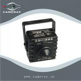 Миниая камера миниатюры 1080P HD-Sdi