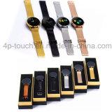 ギフトK88hのための熱い販売のBluetoothのスマートな腕時計の電話