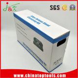 中国製高品質50部分極度のクランプキット