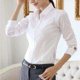 Hotsale bonita camisa feminina