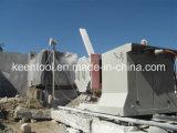 55kws/ 75 провод пилы машины для гранита мрамора песчаник Оникс травертина камня горнорудного