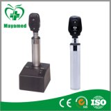 Oftalmoscópio de retinoscópio óptico médico My-G050