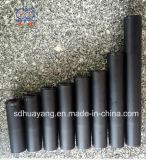 50mm fora no tubo de molas a gás