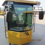 高品質および安い価格の1.8tonトラクターの車輪のローダー
